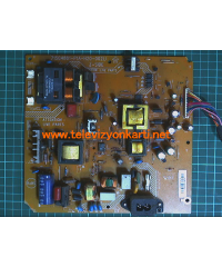 715G4545-P2A-H20-002U, 715G4801-P1A-H20-002U, PWTVBMC1GPR2Q, PM7.1ELA, Power Board, LG Display, LC320WUY-SCA1, Philips 32PFL4606H-58